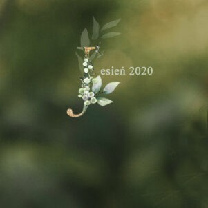 Jesień 2020