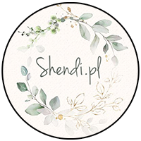 Shendi Vintage Collections - odzież dla dziewczynek